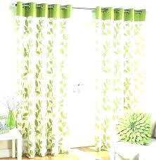 green and black curtains berkut co
