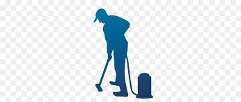 steam logo clipart cleaning janitor