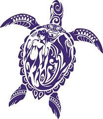 Amazon Com Sea Turtle Mermaid Ocean Tribal Fishing Boat Car Window Vinyl Decal Sticker Handmade