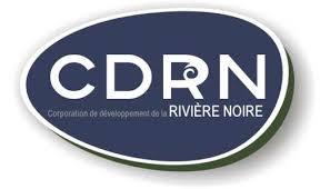 La Corporation de développement de la rivière Noire (CDRN)