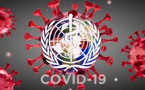 هراس جهانی از ویروس کرونا - ایرنا