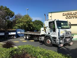 Image result for burleigh heads removals images