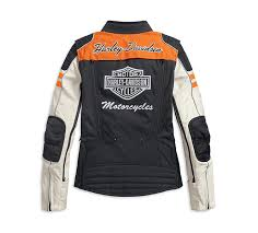 ardmore switchback lite riding jacket