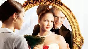 Un amore a 5 stelle - Film (2002)