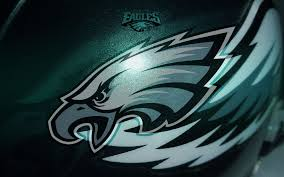 philadelphia eagles hd wallpaper 76