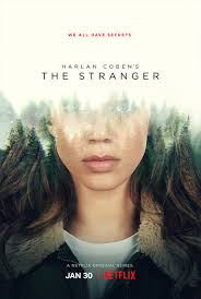 The Stranger: Season 1 - Rotten Tomatoes