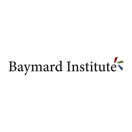 """Image result for Baymard"""""""