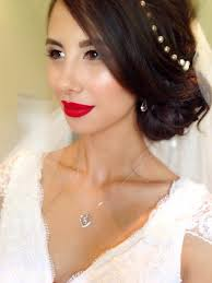 wedding makeup archives new jersey