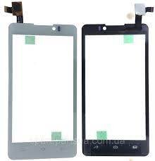 Prestigio MultiPhone 4505 Duo White ...