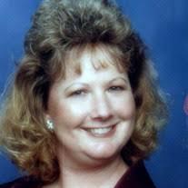 "Mrs. Grace ""Beth"" Smith Obituary - Visitation & Funeral Information"