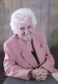 Myrna Taylor Obituary - Dayton, OH