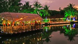 Best of Kerala Backwaters - Top 12 Things To Know Before Planning ...