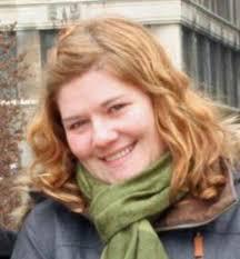 Emily Smith - Obituary