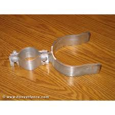 Chain Link Fence Gate Fork Latch Assemblies Aluminum Hoover Fence Co
