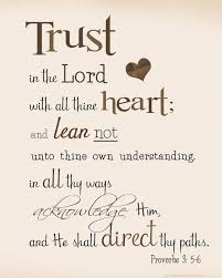 christian family quotes sayings christian family picture quotes