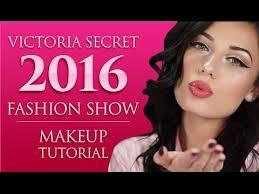 makeup tutorial victoria lyn