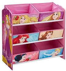 Hello Home Disney Princess Kids Bedroom Buy Online In Guernsey At Desertcart