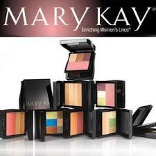 makeup set catalogs