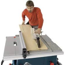 Bosch 10 Inch Worksite Table Saw 4100 09 With Gravity Rise Wheeled Stand Portable Table Saw Discontinued By Manufacturer