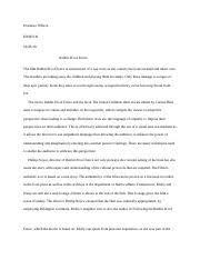 In Rabbit Proof Fence Script Dialogue Transcript By Peter Gabriel 20016 Neville Course Hero