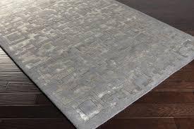 mauve colored area rugs and cream rug
