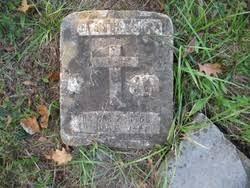 Reba Smith Conn (1903-1948) - Find A Grave Memorial