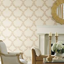wallpapering 16107 kensington dr