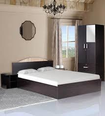 arisa bedroom set queen size bed