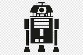 R2 D2 Wall Decal Sticker Window Window Furniture Text Png Pngegg