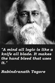 best rabindranath tagore quotes we need fun