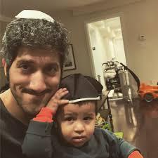 "adam singolda on Twitter: ""שבת שלום… """