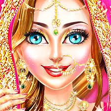 makeup dress up game apk mod