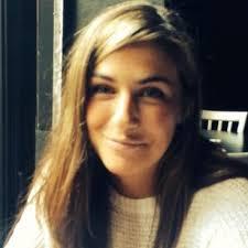 Sydex.net: People Search | Ashleigh Thiel, Mae Laplow, Henry McCue