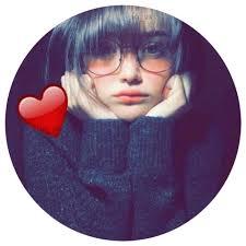 صور بنات كيوت رمزيات بنات كيوت Facebook