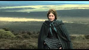 Jane Eyre (sottotitolato) - Trailer - YouTube