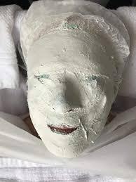 YESOTERAPIA FACIAL BENEFICIOS: Una piel... - Daluso Salón & Spa ...