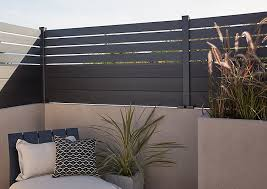 How To Install Neva Fence Panels Ideas Advice Diy At B Q
