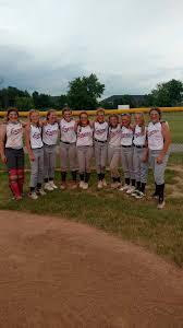 Area 12U softball team heads to NSA World Series - Herald Review