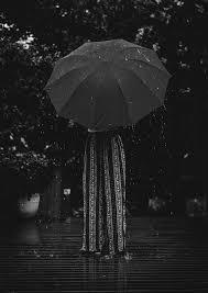صور حزينة بدون كلام للبنات اجمل الصور الحزينة للفراق بدون عبارات