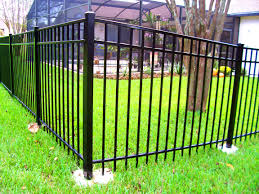 20 Lovely Photos Of Freedom Fence Lowes 77760 Fence Ideas