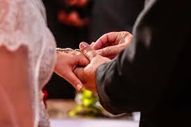 結婚 連合 同盟 - Pixabayの無料写真