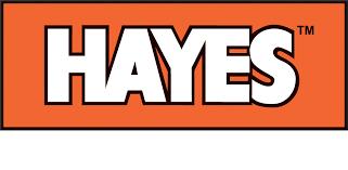 Hayes Fencing Tools Hayes Fencing Tools