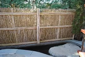 Garden Fences Dirt Simple