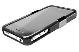 custom Metal material phone case