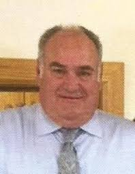 Asa Smith Jr. | Obituary | Times West Virginian