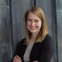 Amie Smith - Public Relations/Marketing Coordinator Intern - Boys & Girls  Club of Portage County   LinkedIn