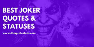 inspirational joker quotes quotes that are painfully true in