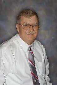 Barry Jones Obituary - Glendora, CA