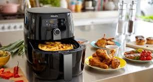 cooking baking kitchen appliances