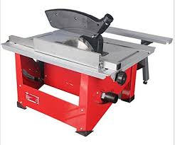 Gowe 8 Sliding Woodworking Table Saw 210mm Diy Wood Circular Saw 220 240v 50hz 8 Best Portable Table Saw Woodworking Table Saw Woodworking Tools For Beginners